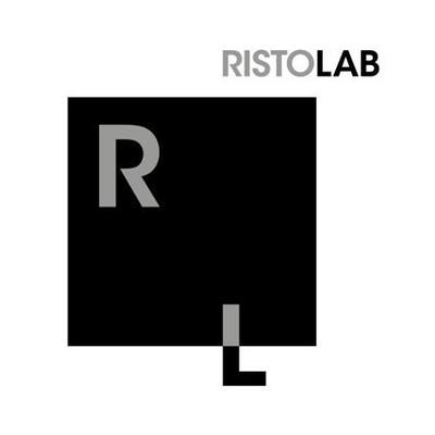 Ristolab - Forniture alberghi, bar, ristoranti e comunita' Genova