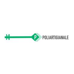 Poliartigianale - Fabbri Como
