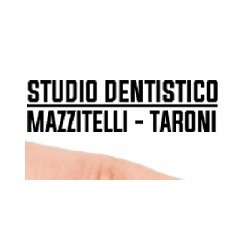 Studio Dentistico Associato Mazzitelli Taroni