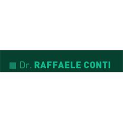 Conti Dr. Raffaele Radiologia Ecografia Diagnostica - Ambulatori e consultori Piacenza
