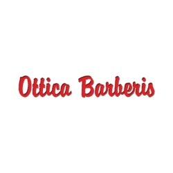 Ottica Barberis - Ottica, lenti a contatto ed occhiali - vendita al dettaglio Ventimiglia