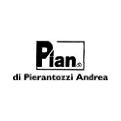 Pian Pierantozzi Andrea - Salumifici e prosciuttifici - impianti e macchine Norcia
