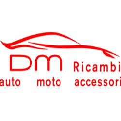 DM Ricambi - Ricambi e componenti auto - commercio Santarcangelo di Romagna