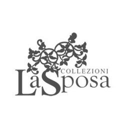Collezioni La Sposa - Abiti da sposa e cerimonia Brescia