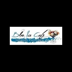 Pasticceria Gelateria Blue Ice Caffe' - Gelaterie Trento