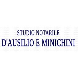 Studio Notarile D'Ausilio e Minichini
