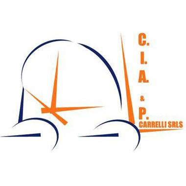 C.I.A. & P. Carrelli Elevatori - Batterie, accumulatori e pile - commercio Matera