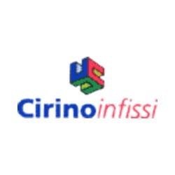 Cirino Infissi - Serramenti ed infissi alluminio Milazzo