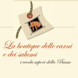 La Boutique delle Carni e dei Salumi - Macellerie Polesine Zibello