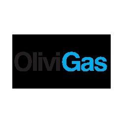 Olivi Gas Olivi Spa - Energia solare ed energie alternative - impianti e componenti Tavernelle
