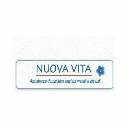 Nuova Vita - Assistenza Domiciliare Matera - Associazioni ed istituti di previdenza ed assistenza Matera