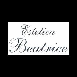 Estetica Beatrice - Istituti di bellezza Terni