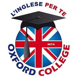 Oxford College - Scuole di lingue Maglie