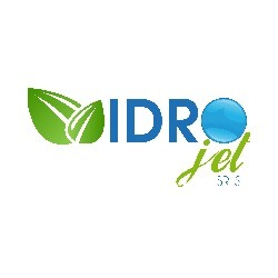 Idrojet - Pronto Intervento Fognature H24