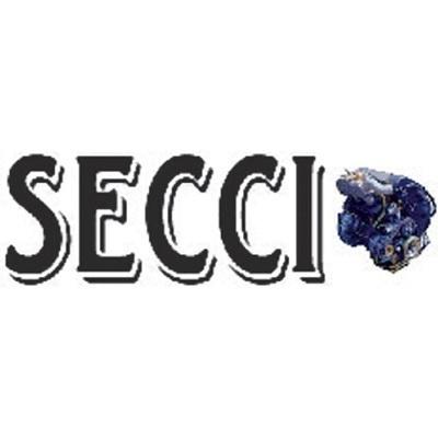 Secci Rettifica Motori - Affilatura strumenti ed utensili Cagliari