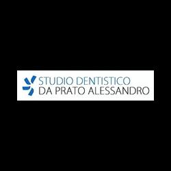 Studio Dentistico da Prato Dr. Alessandro - Dentisti medici chirurghi ed odontoiatri Lido di Camaiore