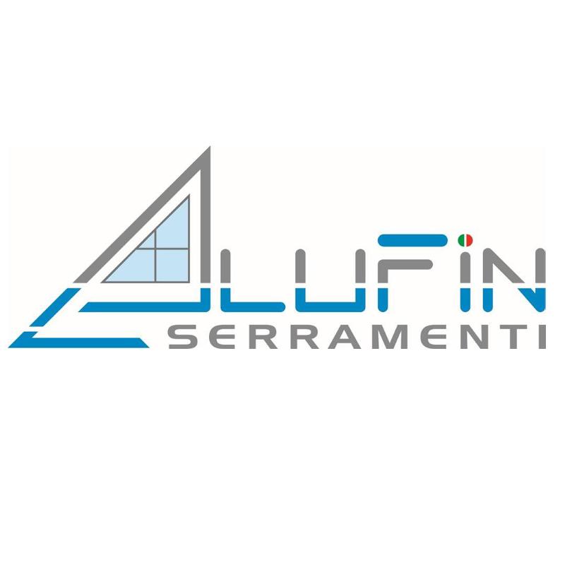 Alufin Serramenti Sas
