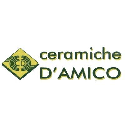Ceramiche D'Amico