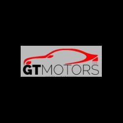 Gt Motors - Magneti Marelli Checkstar
