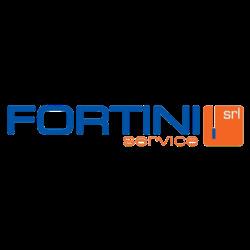 Fortini Service - Pompe - commercio Perugia