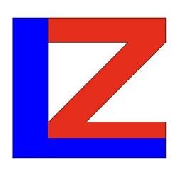 Zaminga Recuperi - Rifiuti industriali e speciali smaltimento e trattamento Carpignano Salentino