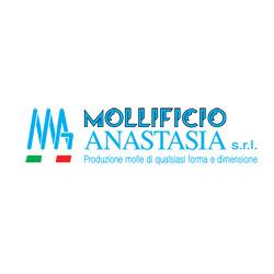 Mollificio Anastasia - Molle - produzione e commercio Casarano