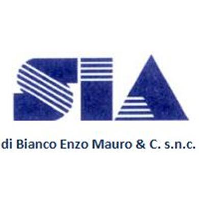 S.I.A. - Serramenti in Alluminio