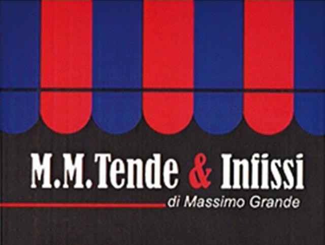 M.M. Tende e Infissi