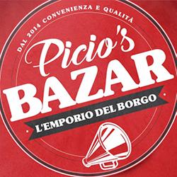 Picio'S Bazar - Bazar e chincaglierie Borgo Sabotino-Foce Verde