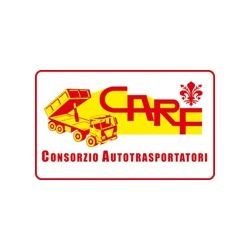 Consorzio Autotrasportatori C.A.R.F. - Autotrasporti Firenze