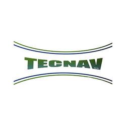 Tecnav - Società Cooperativa