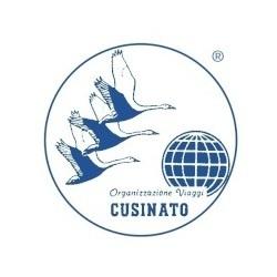 Cusinato Viaggi - Agenzie viaggi e turismo Cittadella