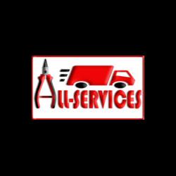 All Services - Facchinaggio, carico e scarico merci, portabagagli Coriano