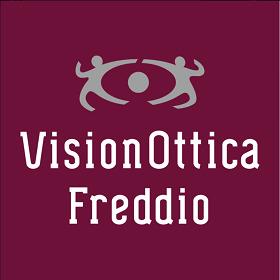 Visionottica Freddio