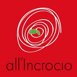 Pizzeria All'Incrocio - Pizzerie Treviso