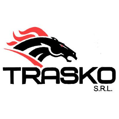 Trasko - Macchine utensili - attrezzature e accessori Bruino