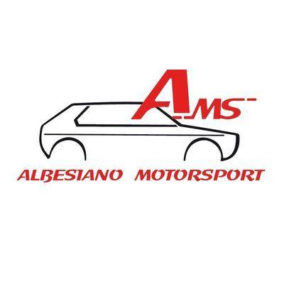 Albesiano Motorsport Ams