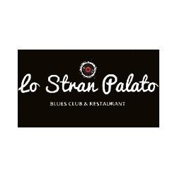 Lo Stran Palato - Blues Club e Restaurant - Ristoranti Brescia