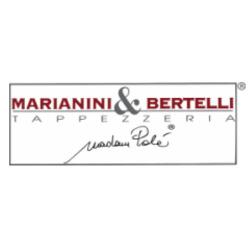Tappezzeria Marianini e Bertelli Luxury