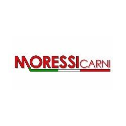 Moressi Carni - Carni fresche e congelate - lavorazione e commercio Macerata