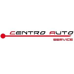 Autofficina Centro Auto Service - Officine meccaniche Cesanella
