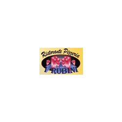 Ristorante Pizzeria I Rubini - Pizzerie Andezeno