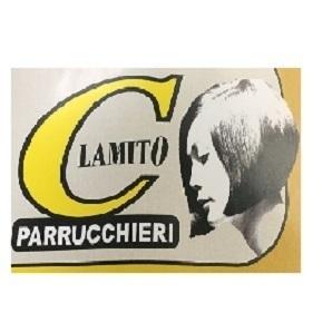 Parrucchieri Clamito - Parrucchieri per donna Sassari