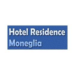Albergo Residence Moneglia - Alberghi Moneglia