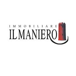 Immobiliare Il Maniero di Zaccagni Francesco
