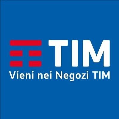 Punto 187 - Centro Tim - Elettrauto F.lli Latronico - Telefonia - materiali ed accessori Policoro