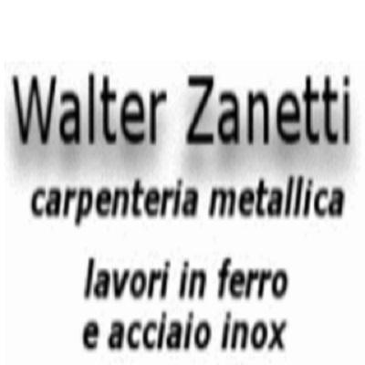 Lavorazioni in Ferro e Acciaio Inox Walter Zanetti - Recinzioni Trontano