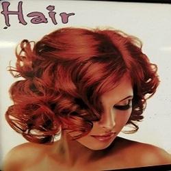 Hair di Canu Mara - Parrucchieri per donna Santa Maria Navarrese
