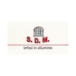 S.D.M. Infissi in Alluminio