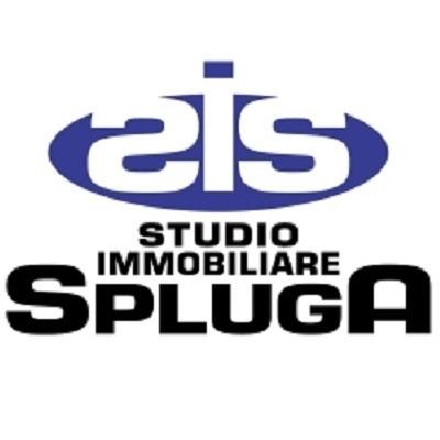 Studio Immobiliare Spluga